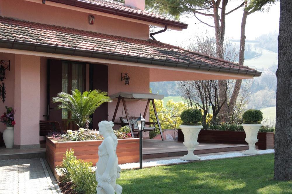 Albini architettura - Pavimentazione esterna casa di campagna ...
